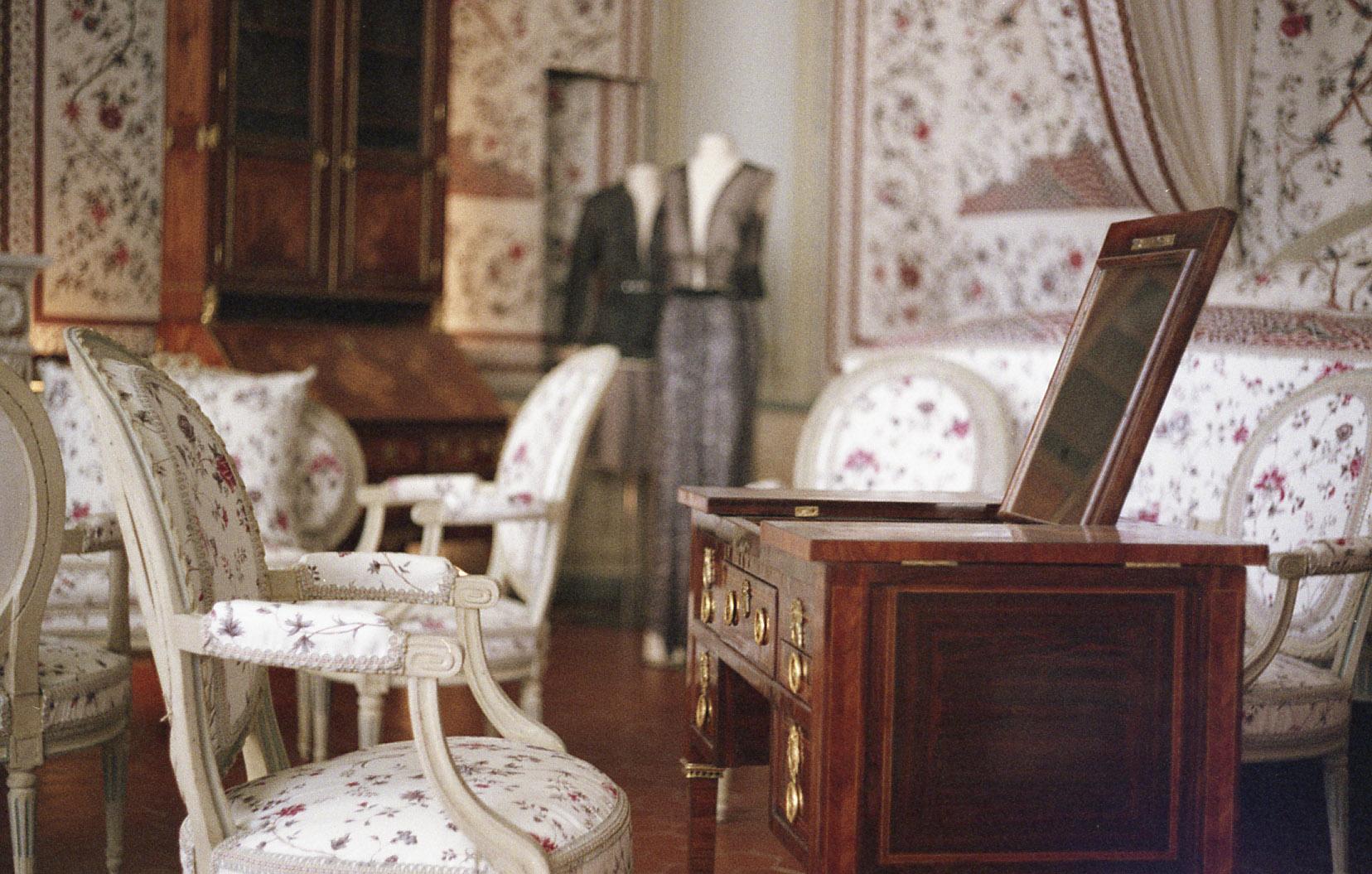 Le chateau bor ly un nouveau mus e marseille from marseille with love - Nouveau musee a marseille ...