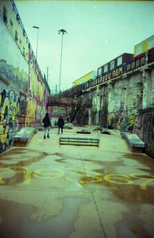 skatepark (1 sur 1)