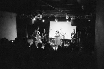 concertkorigan1 (1 sur 1)