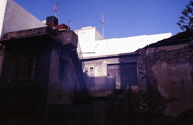 Creta (1 sur 34)