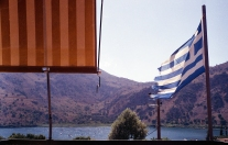 Creta (11 sur 34)