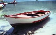 Creta (13 sur 34)