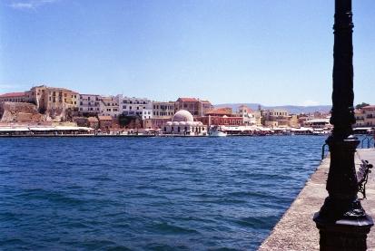 Creta (15 sur 34)