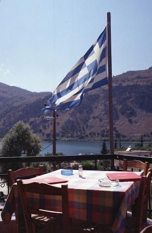 Creta (16 sur 34)