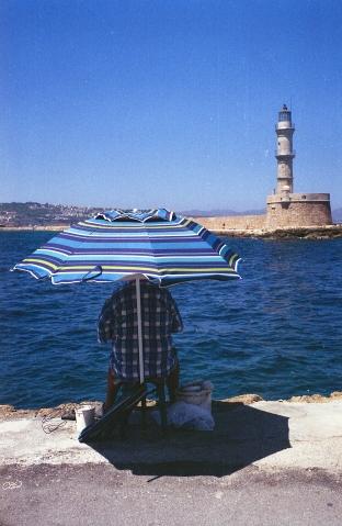 Creta (18 sur 34)