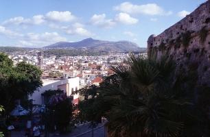 Creta (3 sur 34)