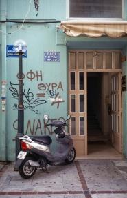 Creta (6 sur 34)