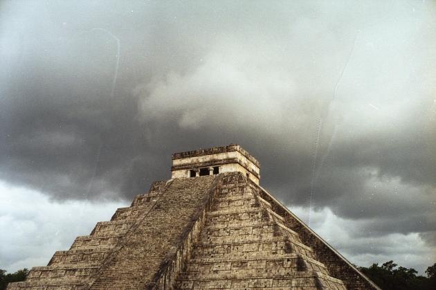 mexico (12 sur 24)