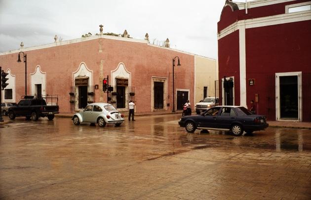 mexico (5 sur 24)