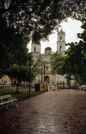 mexico (6 sur 24)